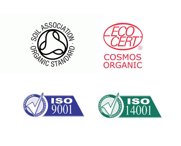 logos-quality